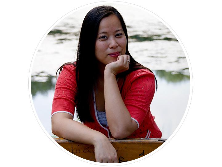 profil-hello-thanh-big