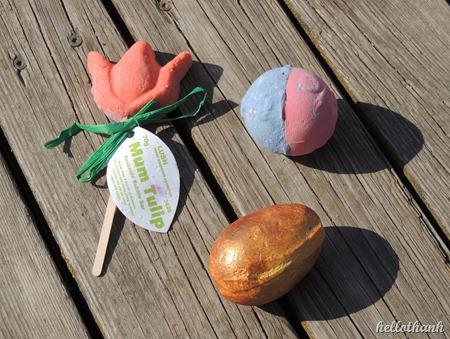 Lust Ostern (5)