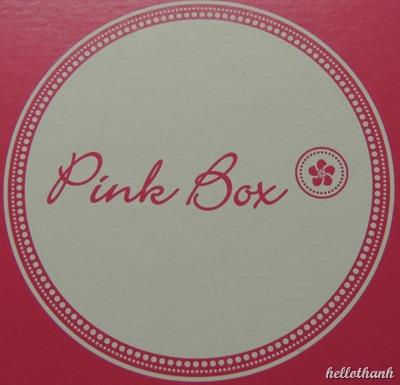 Pink Box April (1)