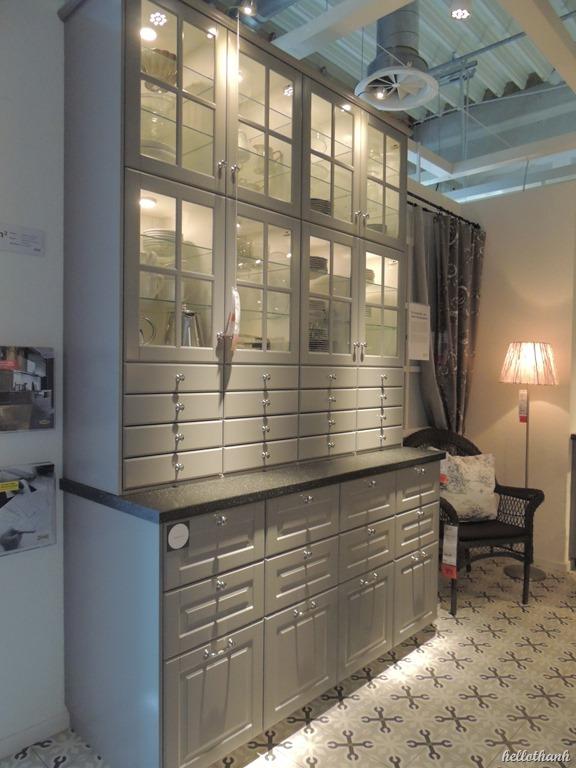 Farmhouse Sink With Ikea Cabinets ~ kann man seinen Küchentraum individuell gestalten lassen Mit METOD