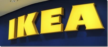 Ikea (38)