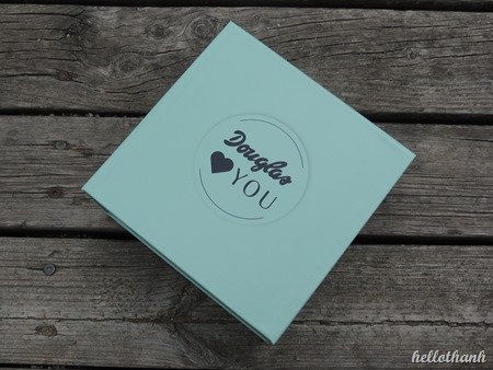 Box of Beauty Juni (1)