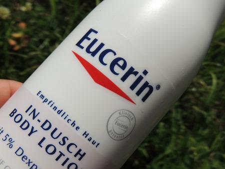 Eucerin (5)