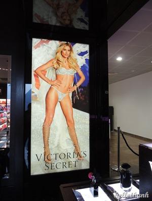 Victorias Secret (4)