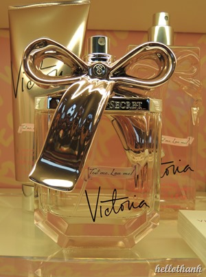 Victorias Secret (8)