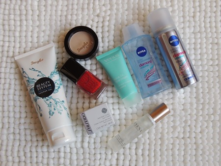 Box of Beauty August (2)