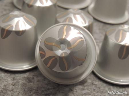 Nespresso Maragogype Reveal  (10)