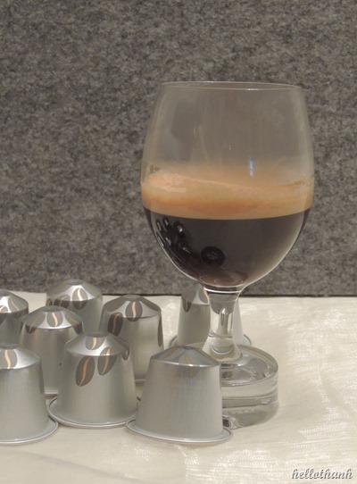 Nespresso Maragogype Reveal (28)