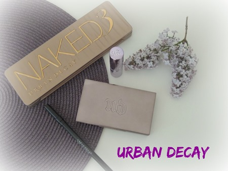 Urban Decay (42)