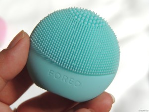 Foreo Give Away