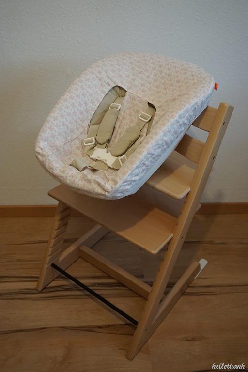 stokke tripp trapp. Black Bedroom Furniture Sets. Home Design Ideas