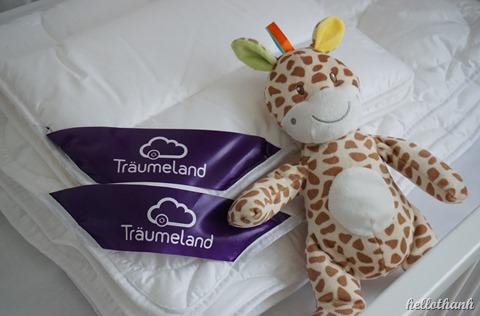 Träumeland (1)