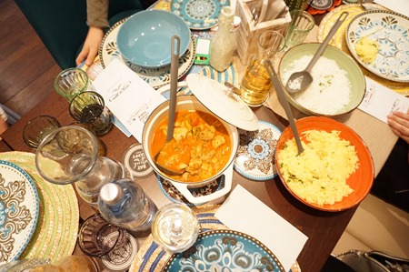 MLounge Taste of India (24)